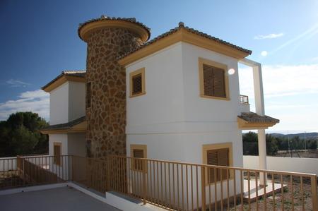 Недвижимость в испании до 100 000