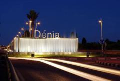 denia6.jpg
