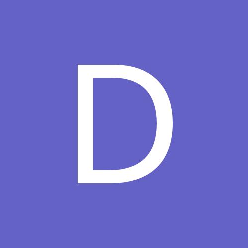 DosLleons