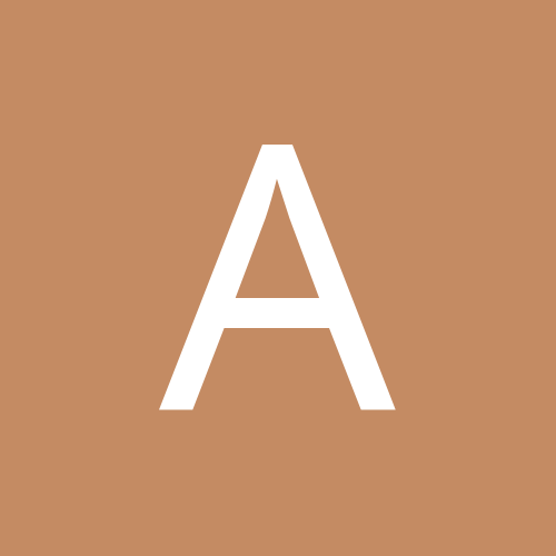 anna_german