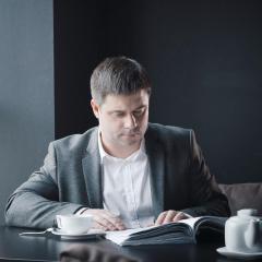 Sergey2014