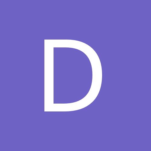 Diliara