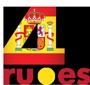 Форум Русской Испании