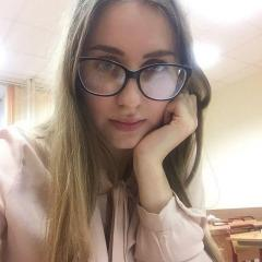 Victorie Kramareva
