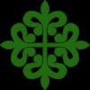 acernys