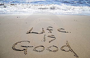 life is_good