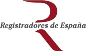 registradores-de-espana-little