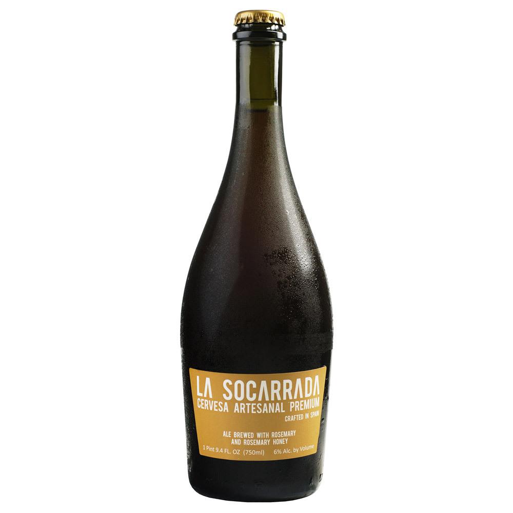 https://4ru.es/images/articles/beer/La-Socarrada.jpg