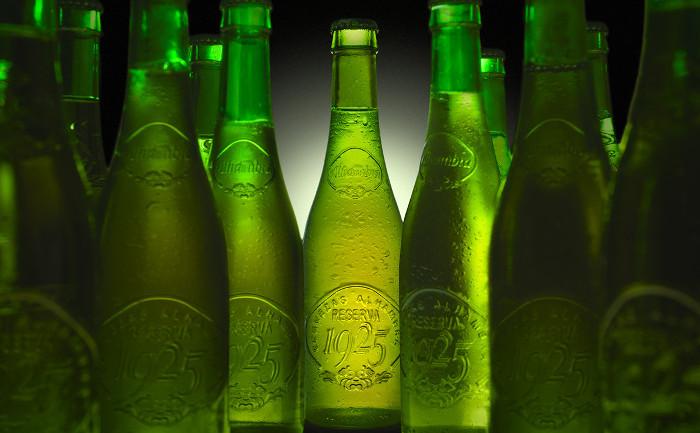 https://4ru.es/images/articles/beer/alhambra-reserva-1925.jpg