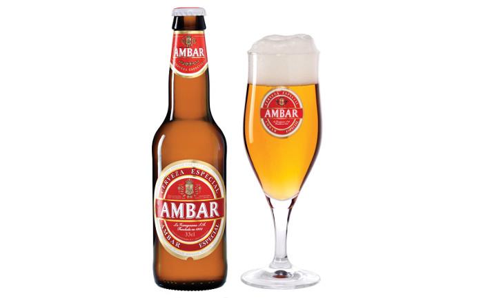 https://4ru.es/images/articles/beer/ambar-especial.jpg