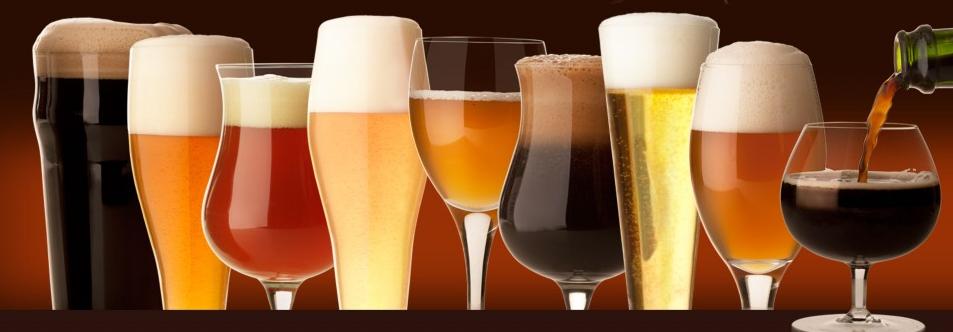 https://4ru.es/images/articles/beer/cerveza-portada-post.png