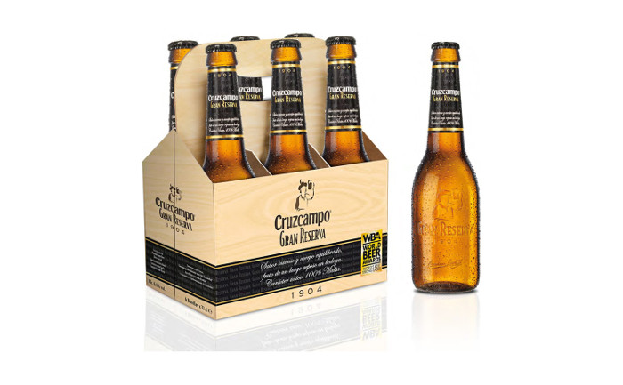 https://4ru.es/images/articles/beer/cruzcampo-gran-reserva-1904.jpg