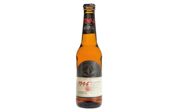 https://4ru.es/images/articles/beer/estrella-galicia-1906.jpg