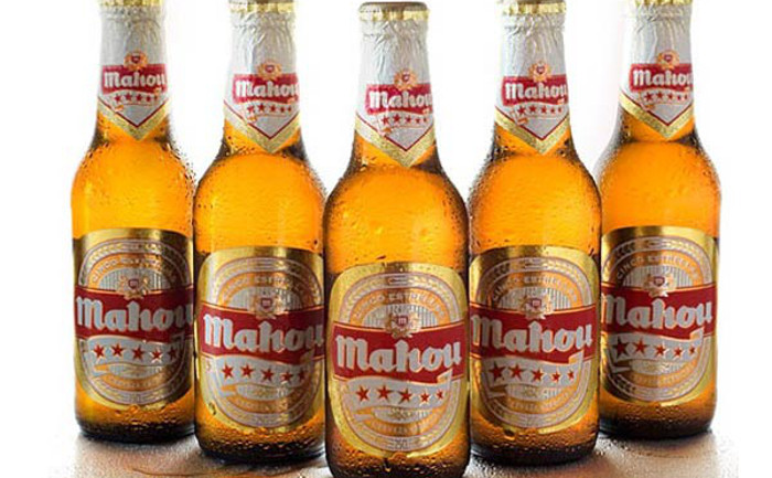 https://4ru.es/images/articles/beer/mahou-cinco-estrellas.jpg