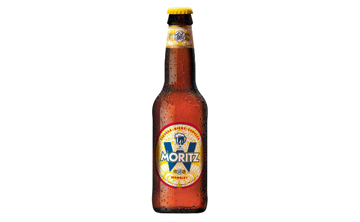 https://4ru.es/images/articles/beer/moritz.jpg