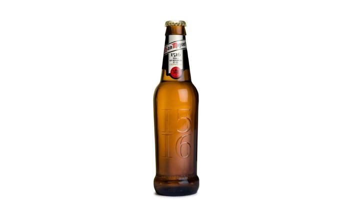 https://4ru.es/images/articles/beer/san-miguel-1516.jpg